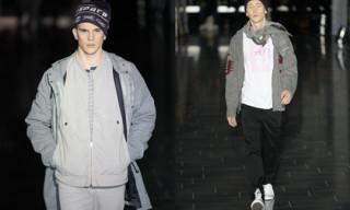 "Adidas Decade Low ""France"""