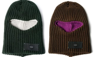 Cassaves Knit Hats
