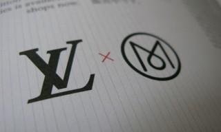 Monocle x Louis Vuitton Tokyo City Guide