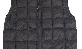"Western Mountaineering ""Flash"" Vest"