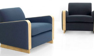 Litton Furniture by Sir Terrence Conran