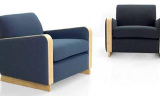 Litton Furniture by Sir Terrence Conran