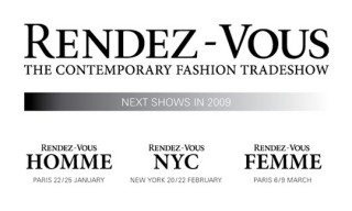 Rendez-Vous Coming to NYC in 2009