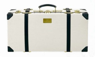 "Samsonite Black Label ""Trunk Original"""