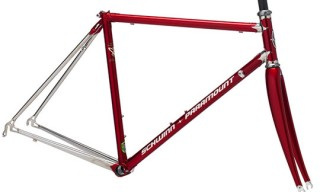 Schwinn Paramount 70th Anniversary Bicycle