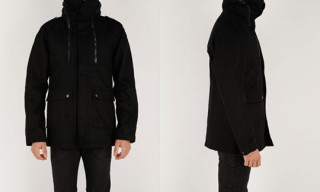 Filippa K Storm Jacket