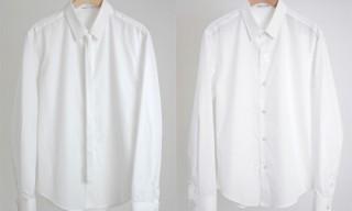 Lad Musician White shirts