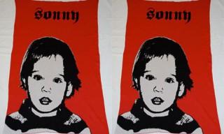 Lucien Pellat-Finet Custom Cashmere Blankets