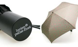 Lucien Pellat-Finet Umbrellas