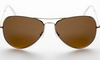 Han Avantguard Eyewear Frames