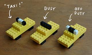 I LEGO N.Y. | Christoph Neimann