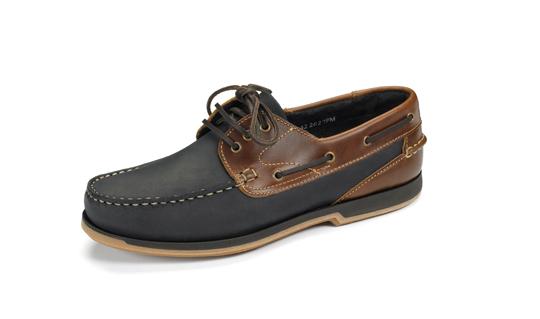 Loake Boat Shoes | Highsnobiety