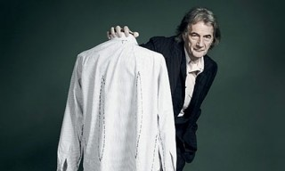 Guardian | Make Your Own Paul Smith Shirt
