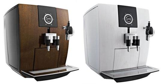 wega espresso machine dimensions