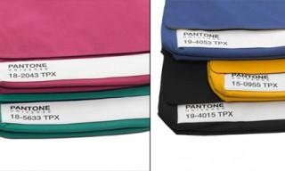 Pantone Laptop Bag