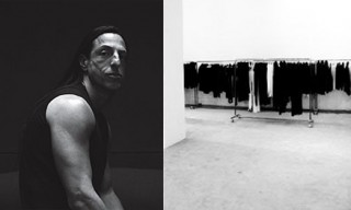 Details | Rick Owens' Rules of Style