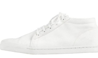 A.P.C. Tennis Shoes
