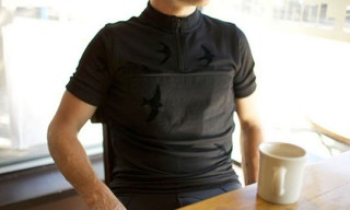Rapha Swift Jersey