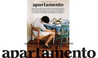 apartamento Magazine | Atelier de la Petite Enfance