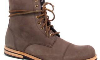 Rachel Comey Footwear Autumn/Winter 2009