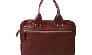 Ally Capellino Briefcase