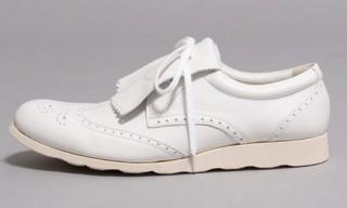 Glamb Floyd Sneakers
