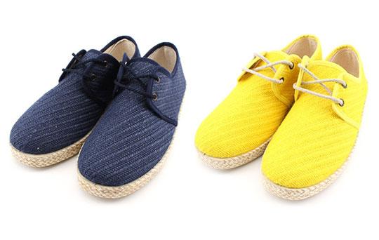 Highsnobiety Shoes Shoes Hemp Koyuk Koyuk Hemp Xqgx8