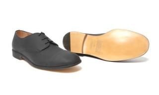 "Martin Margiela ""Rubber"" Shoes"