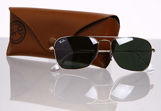 ray ban new classic aviator sunglasses  ray ban aviators 00