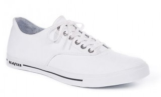 Seavees Sneakers in White