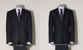 Uniform Experiment Suits for Summer