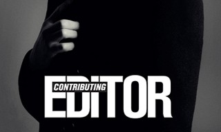 Contributing Editor's Matthew Edelstein