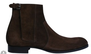 Pierre Hardy Autumn/Winter 2009 Chelsea Boot