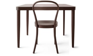 Thonet for Muji