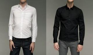 Cheap Monday Basic Shirts