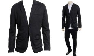 Lanvin Jersey Cardigan/Jacket