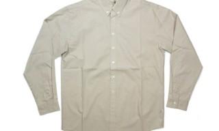 Soulland 'Mondrian' Shirt