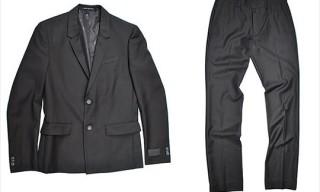 Cheap Monday Suits for Men