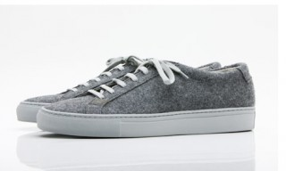 Common Projects for United Bamboo Trainers