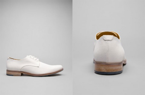 6442c5bd02d62 The Generic Man Naval White Shoe Highsnobiety 80%OFF - steinfassaden.ch