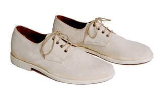 Rachel Comey Painters Derby Shoe