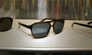 Vegas | RAEN Optics Spring 2010
