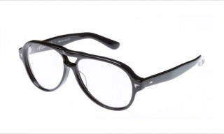 Effector for Macknight Eyeglasses