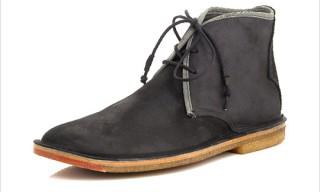 J Shoes Autumn/Winter 2009