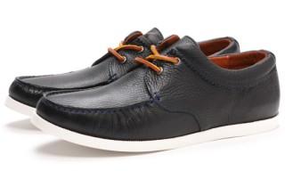 Pointer Saha Shoes