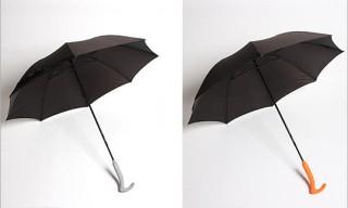 Swims Self-Opening Umbrellas