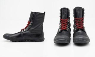 Tretorn Klippor Hiking Boots