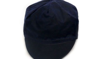 Freeman Transport Cycling Cap