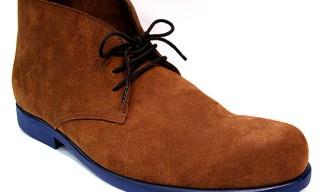 Rachel Comey Wickham Shoe for Barneys