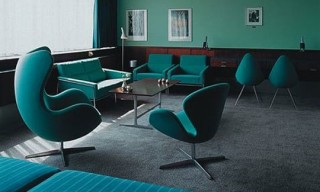 Turquoise | Pantone's Color of the Year 2010